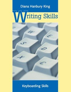 Compare Textbook Prices for Keyboarding Skills  ISBN 0000000865265 by Diana Hanbury King
