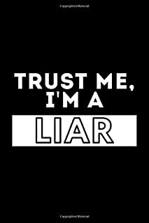 Best liar and spy pages Reviews
