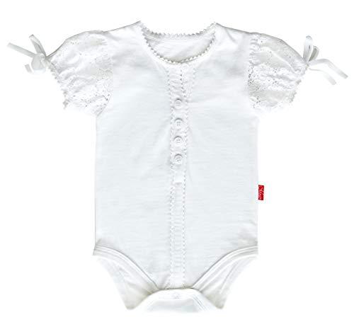 Mogo.cc - Camiseta y cuerpo de azúcar Manga corta. 74 cm-80 cm