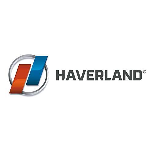 Haverland Calefacción