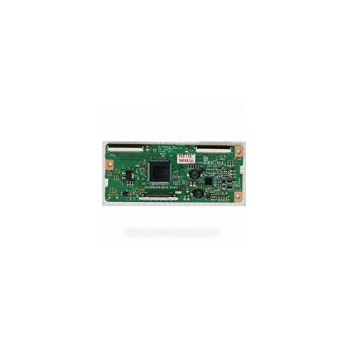 VESTEL - lc320wun-sab1 32 lgp lc320wun-sab1 ctr Pour tv LCD Cables VESTEL