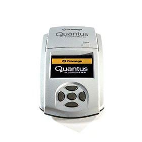 Quantus Fluorometer, 1 Each
