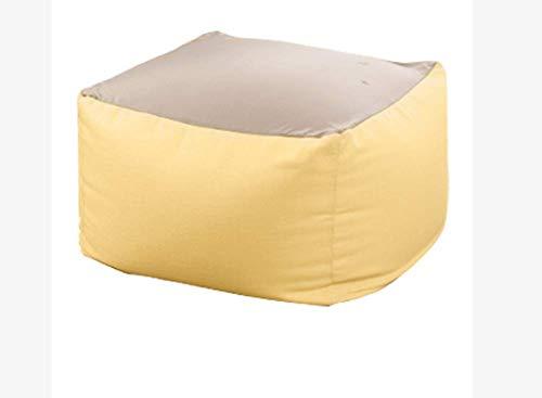 WAJI grote zitzak sofa cover, ontworpen stoel ligstoel, binnen en buiten luie lounge stoelen voor volwassenen en kinderen