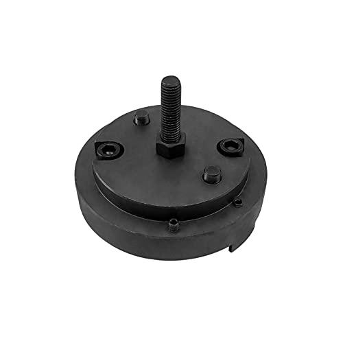 Dounan Attrezzo Di Montaggio Del Sensore Di Posizione Dellalbero Motore,Sostituzione dello strumento di montaggio del sensore di posizione dell'albero motore...