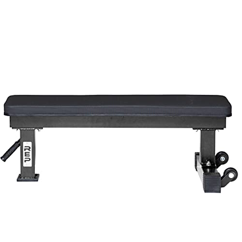 Best rep fitness bench