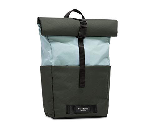 Timbuk2 Hero Pack Backpack 44 cm Notebook Compartment