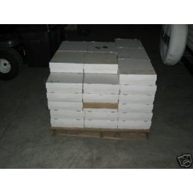 Warehouse Find!! Over 3000 Collectible Baseball (MLB) Cards From the Last 25-30 Years !!