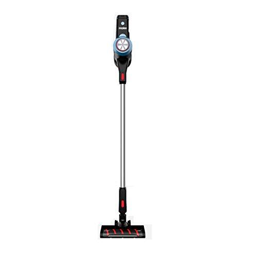 LIU WU FENG Aspirador doméstico, Limpiador inalámbrico, trapeador eléctrico, Limpiador de Pisos, Plumero de alfombras, Combo de Limpieza de vacío