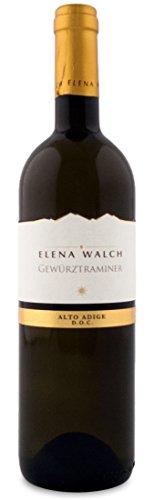 Elena Walch Gewürztraminer - Alto Adige DOC, Cl 75