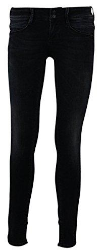 Meltin'Pot Jeans Donna Maryon