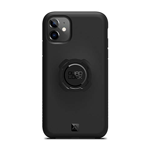 QUAD LOCK Case für iPhone 11