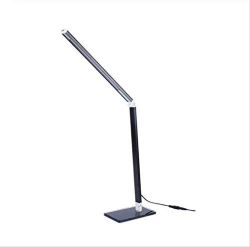 LED bedlampje 48 leeslamp instelbare leeslamp nachtlampje flexibele verlichting