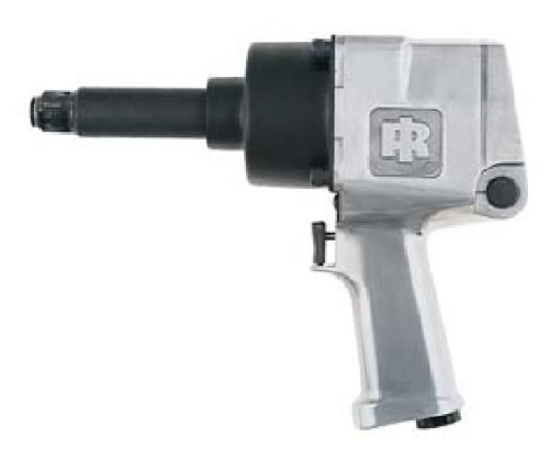 New Ingersoll Rand 261-3 3/4-Inch Super Duty Air Impact Wrench with 3-Inch Extended Anvil, 261-3 - 3...