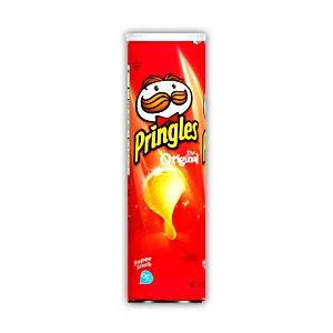 Pringles(プリングルズ)『オリジナル』