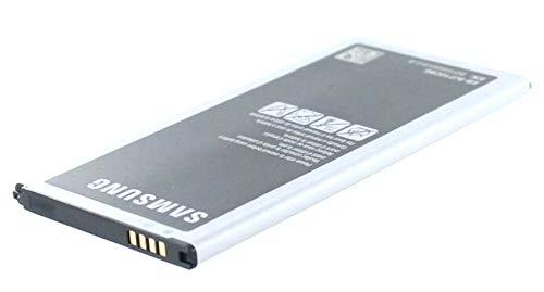 Samsung Original Akku für Samsung SMJ-710F, Handy/Smartphone Li-Ion Batterie