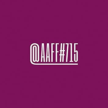 @AAFF#715