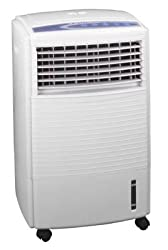 best non-vented air conditioner under 100