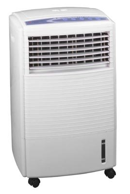 SPT SF-608RA Portable Evaporative Air Cooler