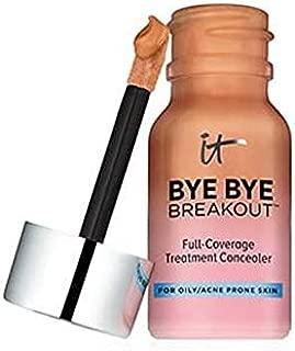 IT Cosmetics Bye Bye Breakout - Tan