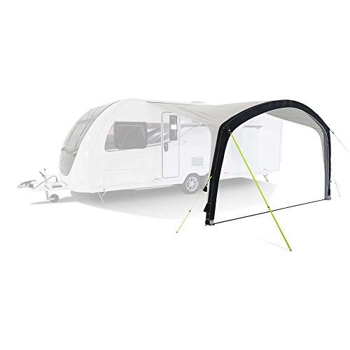 Kampa Sunshine Air Pro 400 weiß/schwarz