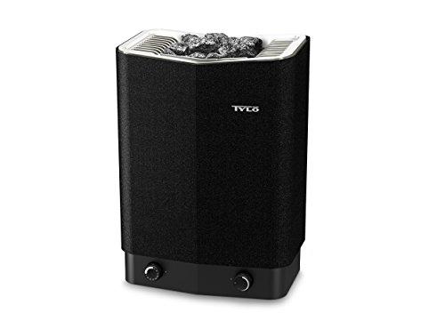 Tylo Sense Sport 8 Sauna Heater, Maximum 420 Cubic feet