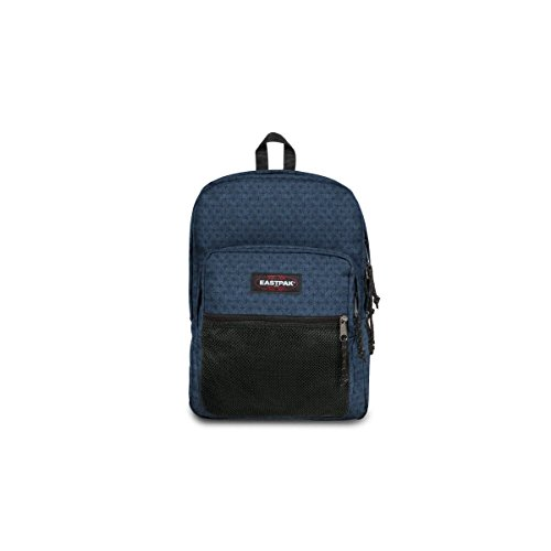 Eastpak Pinnacle Authentic Rucksack 2 Fächer, 42 cm (k060)