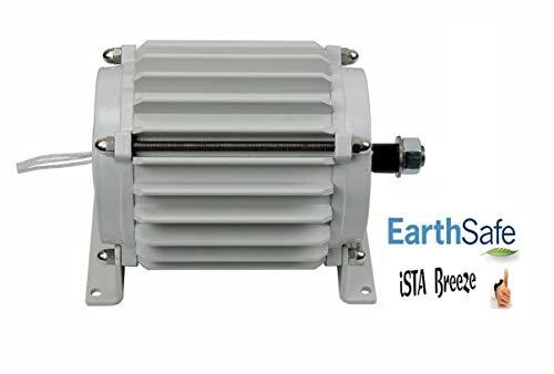 i-2000G 48V Stromgenerator PMG iSTA-BREEZE