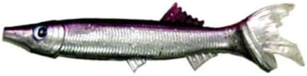 Mann's Bait Company Ultimate Hoo Detroit Mall Fishing Virginia Beach Mall of Lure 20 10-I Pack