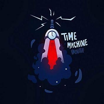 Hip-Hop Symposium, Vol. 4 (Time Machine)