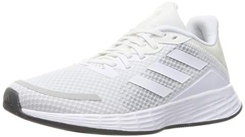 adidas FY6706_40, Zapatillas de Running Mujer, Blanco, EU