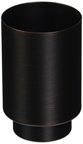 Delta Faucet RP22735RB Long -13/14 Series Trim Sleeve, Venetian Bronze