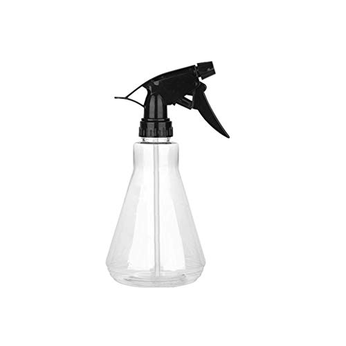 Chou 500ml Vaporisateur Vide,Flacons Vide Plastique pour Jardin Salon De Coiffure