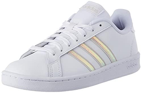 adidas GRAND COURT dames Tennis Shoe