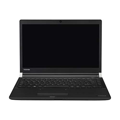 "Toshiba America INFO. Systems PT385U-02300C Toshiba Portege A30-D-BTO Laptop, 13.3"""
