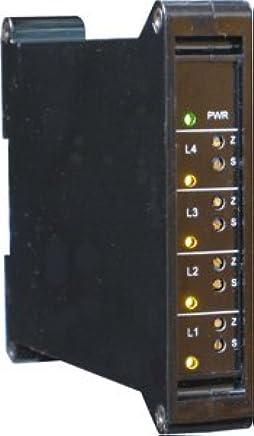 ADIC QLS-436 TAPE LIBRARY DRIVER