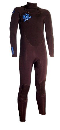 Men's Reflex 2.0 All Wetsuit