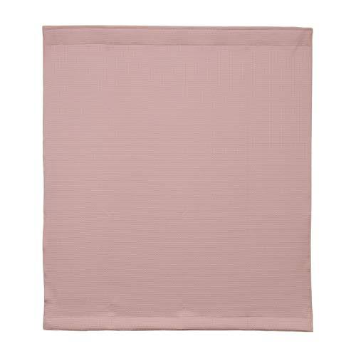 ピアリビング コーズプラス 防音カーテン 遮光 吸音 日本製 2枚組 (巾105cm×丈105cm, ベージュ)