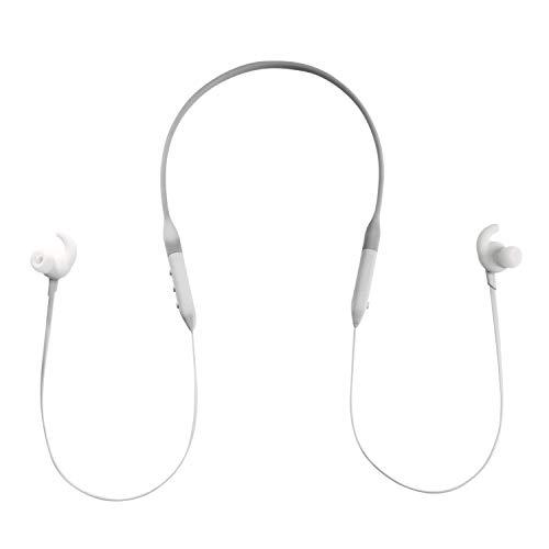 adidas Sport RPD-01 Bluetooth Auriculares, Gris Claro