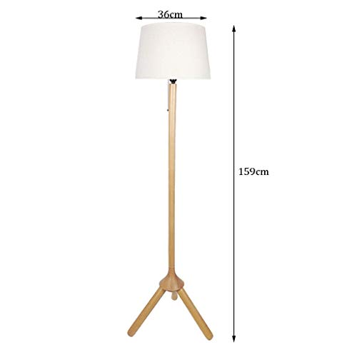 Wandlantaarn wandlamp van kristalglas, spiegel verlichting voor, statief vloerlamp bureaulamp verlichting voor de ogen Lam 36x159cm