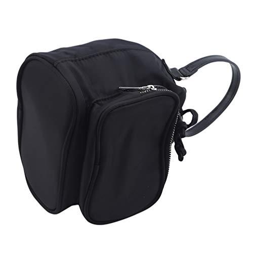Toporchid Canvas Taschen Drawstring Rucksack Drawstring Bag Umhängetasche Geschenk für Frauen
