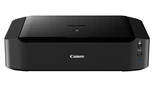 CanonインクジェットプリンターPIXUSiP8730