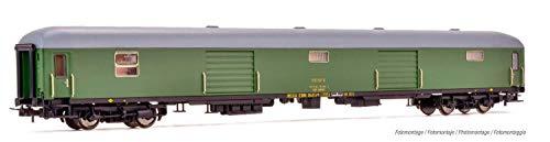 Electrotren- Modelo Locomotora (Hornby Hobbies HE4000)