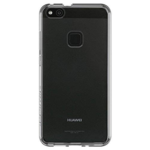 OtterBox Clearly Protected Coque anti choc Huawei P10 Lite transparente