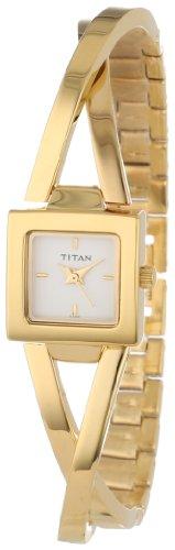 cuadro indios de la marca Titan