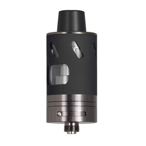 KUBO LZ80W E Zigarette Spezieller Verdampfer 3,0ml ohne Nikotin
