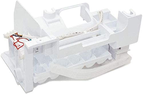 CoreCentric Remanufactured Refrigerator Ice Ranking TOP12 R Kit Shipping included Maker Assembly