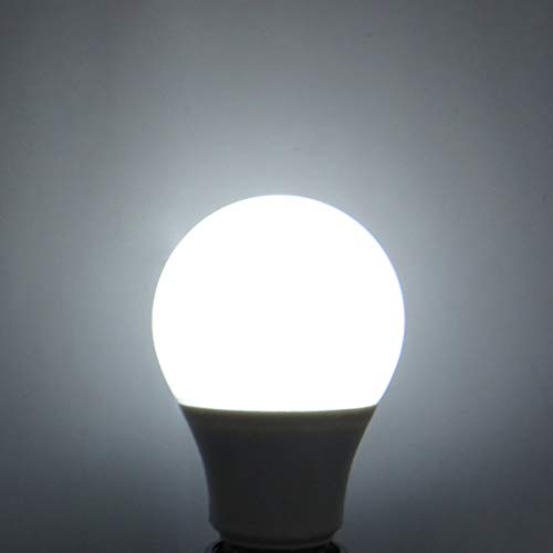 ZHENMING Bombillas LED