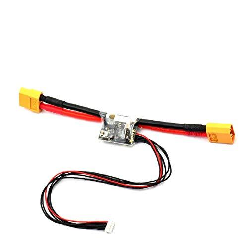 Power Module Stecker für Stromsensoren XT60 Female-Stecker APM Pixhawk Flight-Controller