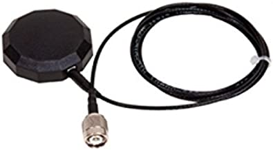 iridium 9555 external antenna
