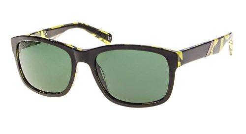 JETTE Damen Sonnenbrille 8501 c2